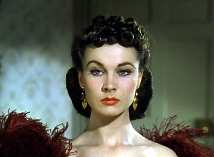 440px-Vivien_Leigh_Gone_Wind_Restored