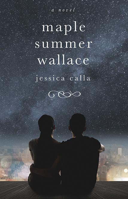 maplesummerwallace-calla-ebookweb